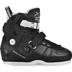 USD Carbon Team XV Boot Only