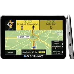 BLAUPUNKT TravelPilot 53 alpha EU LMU Navigationsgerät 12,7 cm (5,0 Zoll)