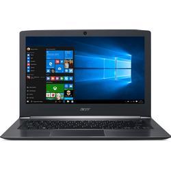 Acer S5-371-5693 schwarz