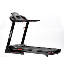 Reebok Laufband GT50