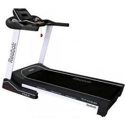 Reebok Laufband Titanium Treadmill TT2.0, RVTT/10421WH
