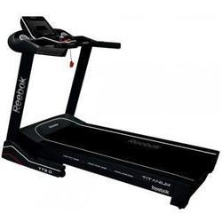 Reebok Laufband Titanium Treadmill TT3.0, RVTT/10721BK