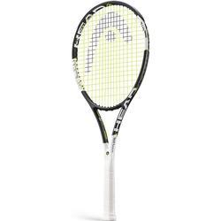 HEAD Tennisschläger Speed Lite, Größe: GRIP 2