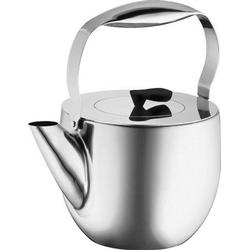 Bodum Teapot With Piston, 1.5 L. 1,50 L