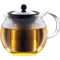 Bodum BODUM NERO Teewärmer zu Teebereiter 1.5 l Orange