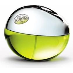 DKNY Damendüfte Be Delicious Eau de Parfum Spray 100 ml