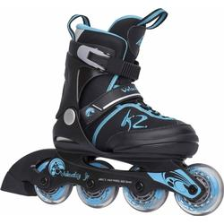 K2 Velocity Jr Girls (3050901-1-1) Kinder-Inline-Skate *uvp 99,99Eur*