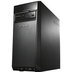 *B-WARE* Lenovo IdeaCentre 300-20ISH 90DA008RGE Desktop PC mit i5 R7 350