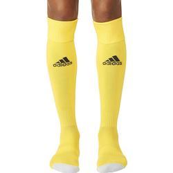 Fussballstutzen Adidas Milano 16 Sock