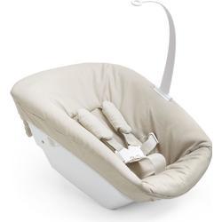 Stokke Tripp Trapp Newborn Set - weiß