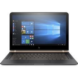 HP Spectre 13-v030ng Notebook 13.3 Zoll