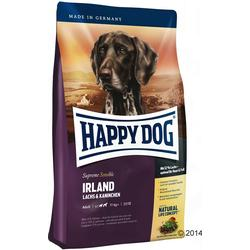 Happy Dog Supreme Sensible Irland - 4kg