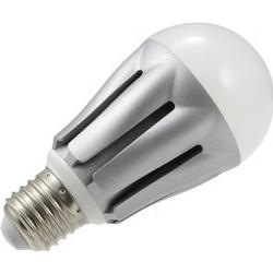Ultron 138076 energy-saving lamp
