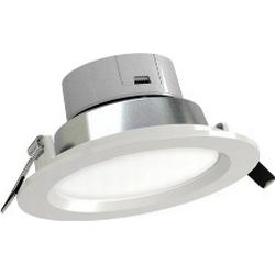 Ultron 138094 LED-lampe