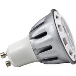 Ultron 138120 energy-saving lamp