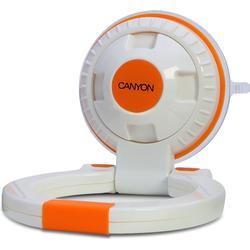 Canyon CNA-USTAND1W tilbehør til notebook