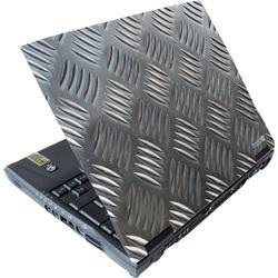 BoostID Laptop Enclosure Metal