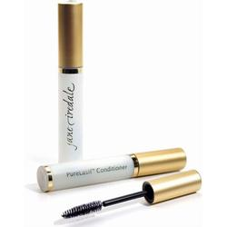 Jane Iredale PureLash Extender Conditioner 9 g