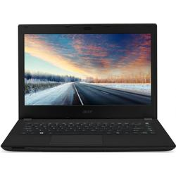 Acer TravelMate P238-M-35LP Notebook i3-6100U matt HD Windows 7/10 Pro