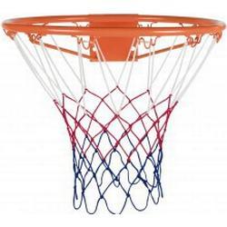 Rucanor Basketballkorb + Netz