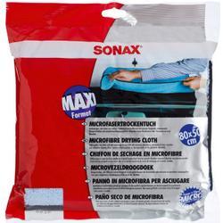 Sonax MicrofaserTrockenTuch 1 Stück