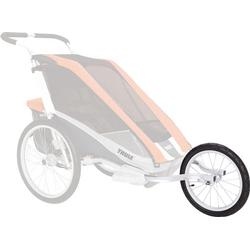Zubeh�r Thule Kit Jogging Chariot 1 V17