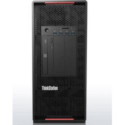 Lenovo ThinkStation P910 Tower - 2x Xeon E5-2630v4 32GB 512GB SSD Windows 10 Pro