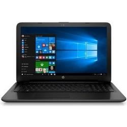 HP 250 G5 X0P12ES Business Notebook 15,6 FHD / Intel Core i5-6200U / 8GB RAM / 256GB SSD / AMD Rade