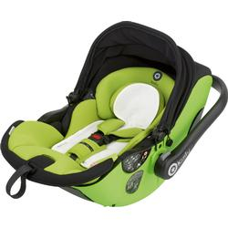 Kiddy becool Sommerbezug für Guardian Pro 2