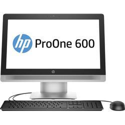 HP ProOne 600 G2 (X3J07EA#ABD)
