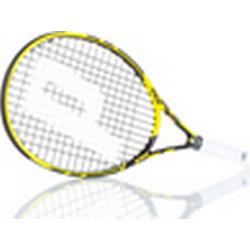 Prince Tour Elite ESP Graphite Racquet