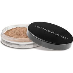 Natural Loose Mineral Foundation - Neutral - 10g