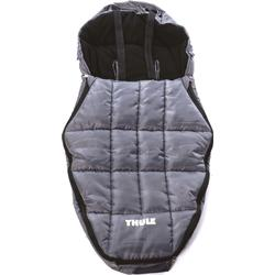 Thule Bunting Bag Accessory 2014 976-101002