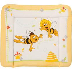 Roba Wickelauflage soft 'Biene Maja'