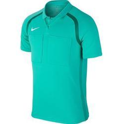 Nike Schiedsrichter Shirt - Türkis