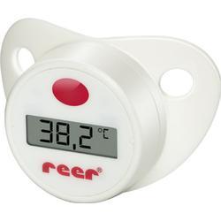 reer Schnuller-Fieberthermometer Schnullerthermometer (9633)