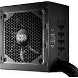 Cooler Master PC Netzteil RS650-AMAAB1-EU 650 W ATX 80PLUS® Bronze