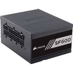 Corsair SF600 600 Watt