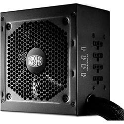 Cooler Master PC Netzteil RS750-AMAAB1-EU 750 W ATX 80PLUS® Bronze