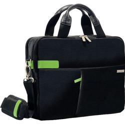 Leitz Laptoptasche 60390095 »Smart Traveller Complete«
