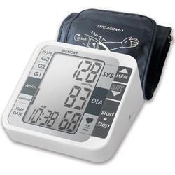 Blodtryksmåler FitZone Wellness