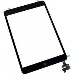 FOURZE FOUR0116 Front glass Apple reservedele til tablet