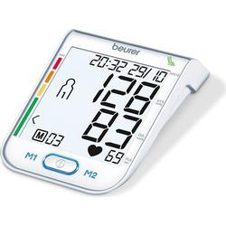 Oberarm-Blutdruckmessgerät Beurer BM 75