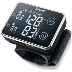 BEURER BC58 Blutdruckmessgerät 1 St