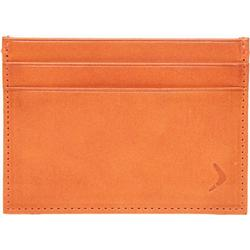 Card Holder - Boomerang
