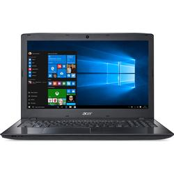Acer TravelMate P259-MG-78EU i7-6500U SSD matt Full HD GF 940MX Windows 7/10 Pro