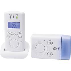 Olympia Babyphone Digital 40014 MBF8181 864 MHz