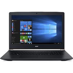 Acer Aspire V 17 Nitro Notebook i7-7700HQ SSD matt FHD GTX1050Ti Windows 10