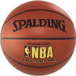 Spalding (Orange 7) / Bälle (Orange / 7) - Bälle
