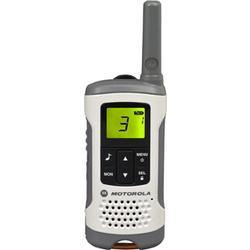 Kommunikation Motorola Tlkr T50 6km